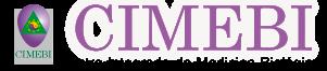 IPS CIMEBI - Centro Integrado de Medicina Biologica